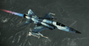 F-20A Event Skin 01 Flyby 1