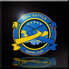 Sapin Cup Emblem Icon