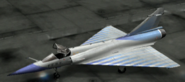 Mirage-2000 Ace Rigaux color Hangar