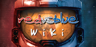 Rvbwikiaffiliate