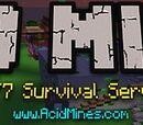 Acid Mines Wikia