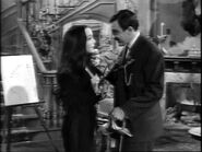 16.The.Addams.Family.Meets.the.Undercover.Man 048