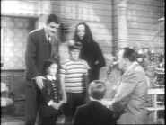 05.The.Addams.Family.Tree 040