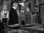25.Lurch.and.His.Harpsichord 077