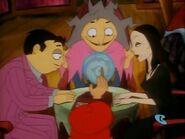 The Addams Family (1992) 110 Itt's Over 039
