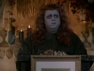 The.new.addams.family.s01e14.thing.is.missing086