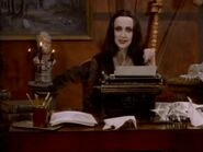 The.new.addams.family.s01e44.morticia,the.playwright041