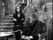 17.Mother.Lurch.Visits.the.Addams.Family 049