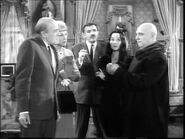 45.Feud.in.the.Addams.Family 069