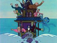 The Addams Family 112 The Addams Family at Sea 089