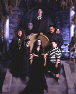 New-addams-family-1