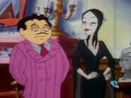 The Addams Family (1992) 103 The Day Gomez Failed 030