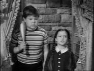 22.Amnesia.in.the.Addams.Family 080