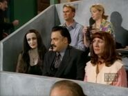 The.new.addams.family.s01e46.horseplay051
