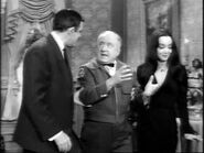16.The.Addams.Family.Meets.the.Undercover.Man 027