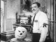07.Halloween.with.the.Addams.Family 017