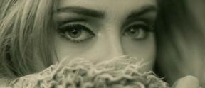 Adele Hello video 3