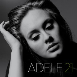 File:250px-Adele21.jpg