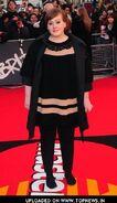 BritAwards Adele