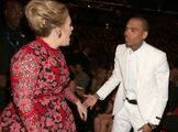 Adele-and-chris-brown-grammys-2013-1360582317-view-1