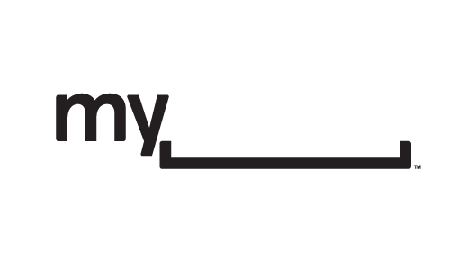 File:Myspace-logo.jpg