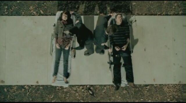 File:Chasing-Pavements-Music-Video-adele-26223275-1226-680.jpg