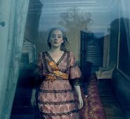 Adele 2016 Vogue 4