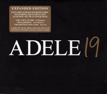 File:19 Expanded Edition.jpg