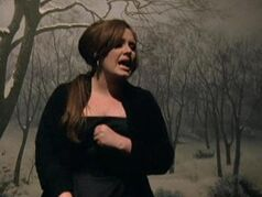 Adele-hometown-glory-music-video