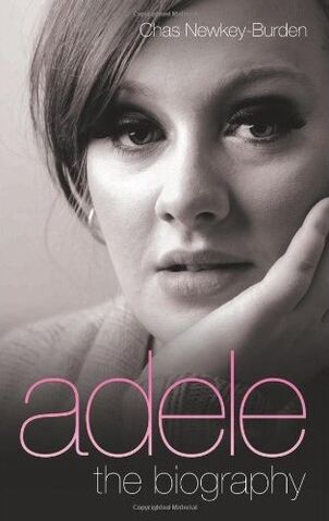File:Adele The Biography.jpg