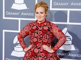 1360589777 adele-article