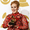 Grammy-press-room-adele