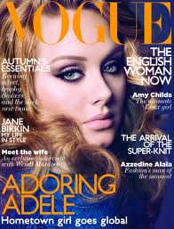 File:Adele on Vouge Magazine.jpg