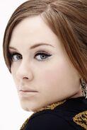 Adele 123