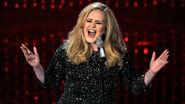 Adele - Skyfall (Live, Oscars)