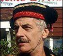 Ivan Braithwaite