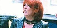 Pauline Mole