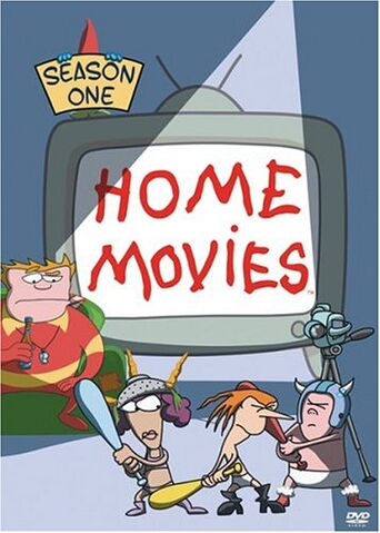 File:Home movies dvd.jpg