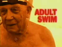Adult Swim logo 1