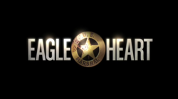 250px-Eagleheart title card