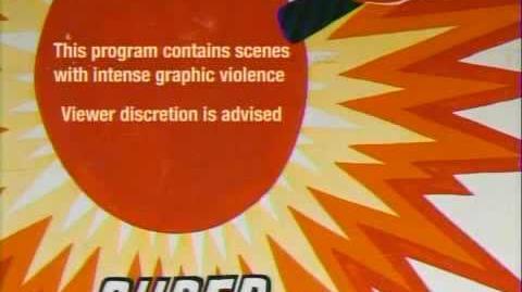 Super Violence Disclaimer-1