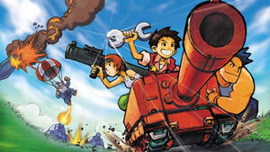Advance-Wars-Art
