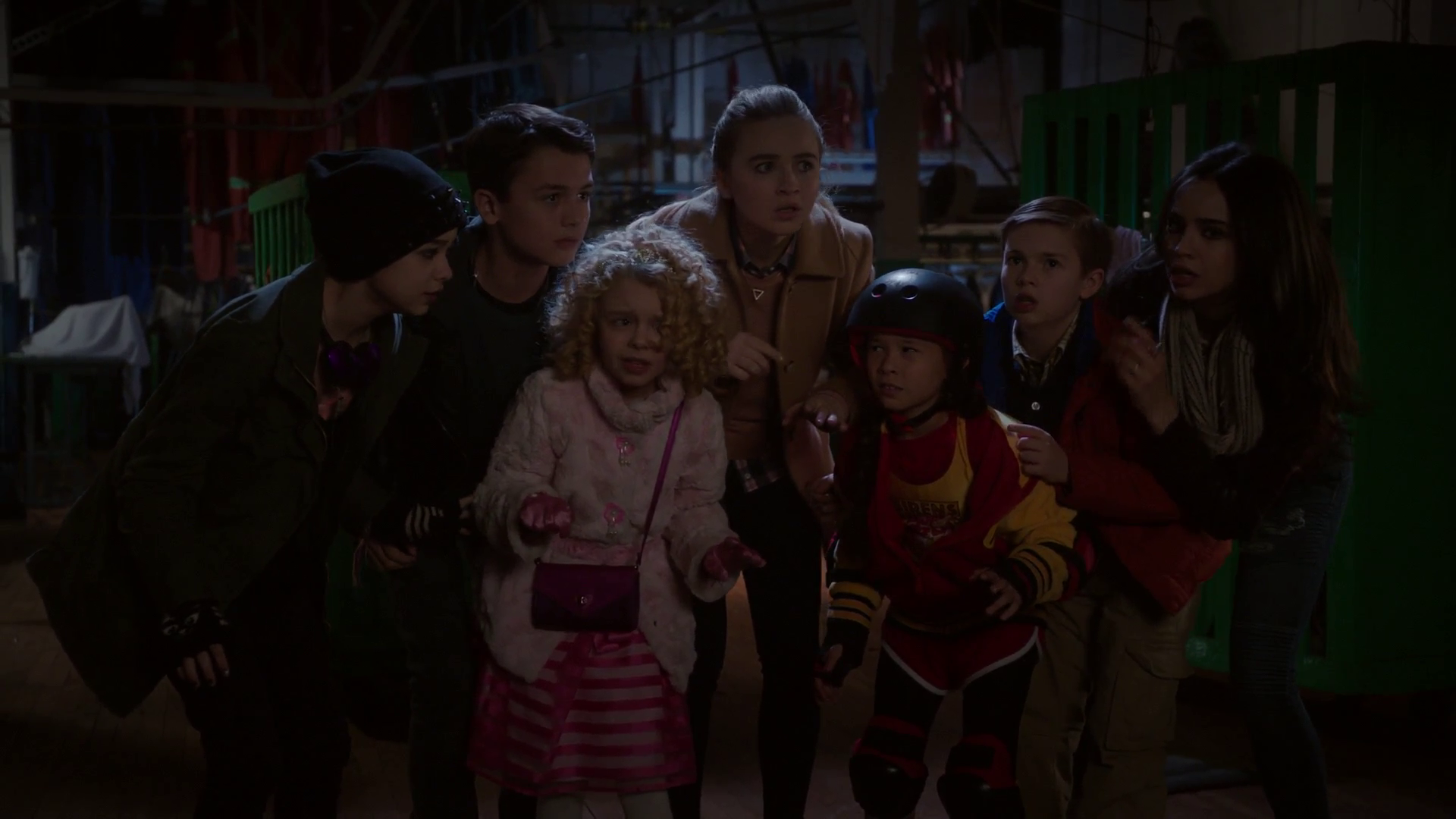 Image Cast 3 Png Adventures In Babysitting Wiki