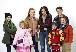 Adventures-in-Babysitting-Cast-1 (1)