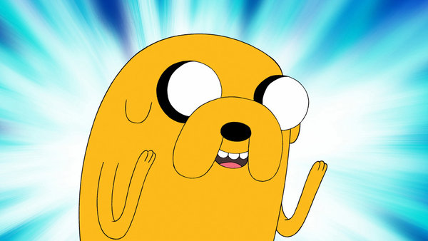 Jake Adventure Time Wiki Fandom Powered By Wikia