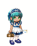 Madam Nami