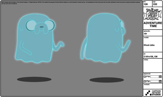 File:Modelsheet ghostjake.png