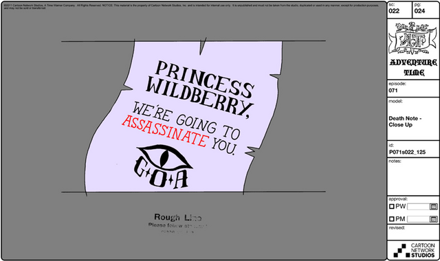 File:Modelsheet deathnote - closeup.png