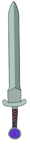 File:Steel Sword.png