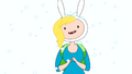 S3e9 Fionna in the snow.png